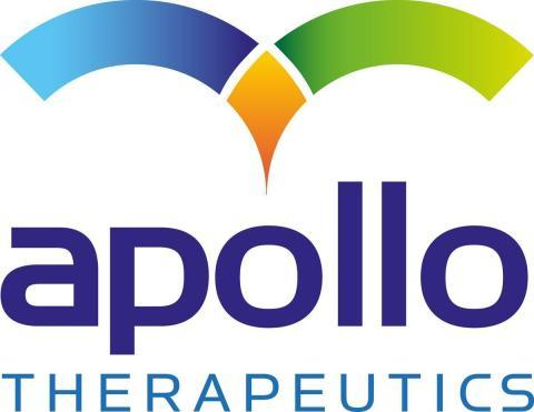 UCLB and Apollo Therapeutics secure first out-licensing deal to Deerfield, a leading U.S. healthcare investment firm