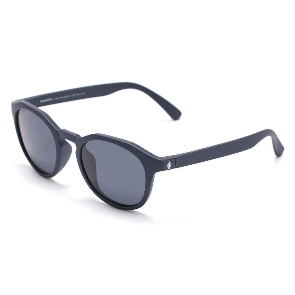 """<p><strong>Huckberry</strong></p><p>huckberry.com</p><p><a href=""""https://go.redirectingat.com?id=74968X1596630&url=https%3A%2F%2Fhuckberry.com%2Fstore%2Fhuckberry%2Fcategory%2Fp%2F61378-cruisers&sref=https%3A%2F%2Fwww.menshealth.com%2Fstyle%2Fg33472054%2Fhuckberry-semi-annual-summer-sale-mens-deals%2F"""" rel=""""nofollow noopener"""" target=""""_blank"""" data-ylk=""""slk:BUY IT HERE"""" class=""""link rapid-noclick-resp"""">BUY IT HERE</a></p><p><del>$35.00</del><strong><br>$29.98</strong></p><p>With a universally flattering style and sturdy construction that can stand some wear and tear, this pair of sunglasses is a must-have this season. Throwing shade has never looked so good.</p>"""
