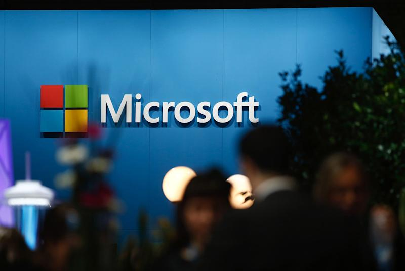 Microsoft Won't Sell Face Recognition Software to Police