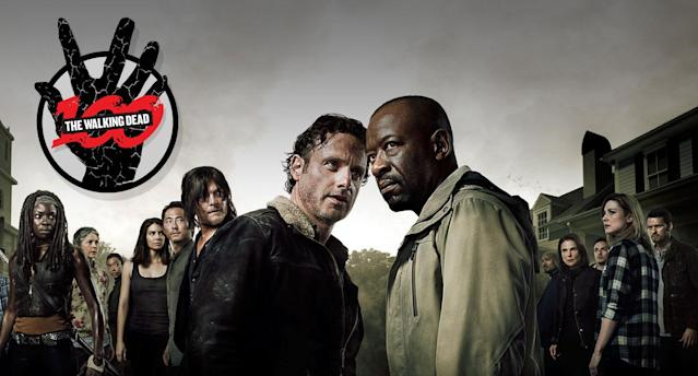 <p><strong>25-20 Correct:</strong> Geez, did you write the show? Well-played… reward yourself with the biggest can of chocolate pudding you can find.<br><br><strong>19-15 Correct:</strong> Nicely done. Daryl would be proud (and it's all about Daryl, right?).<br><br><strong>14-8 Correct:</strong> Maybe a little TOO much about Daryl; pay attention to the storylines, too, Dead-head.<br><br><strong>Less Than 8 Correct:</strong> Sounds like someone needs a binge re-watch.<br><br>(Photo: AMC) </p>