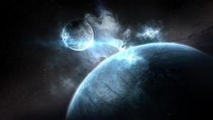 EVE Online gamers to join in exoplanet search through scientific collaboration