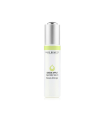 """<p><strong>Juice Beauty</strong></p><p>ulta.com</p><p><strong>$58.00</strong></p><p><a href=""""https://go.redirectingat.com?id=74968X1596630&url=https%3A%2F%2Fwww.ulta.com%2Fgreen-apple-age-defy-serum%3FproductId%3DxlsImpprod3670129&sref=https%3A%2F%2Fwww.oprahmag.com%2Fbeauty%2Fg28640232%2Fbest-vitamin-c-serums%2F"""" rel=""""nofollow noopener"""" target=""""_blank"""" data-ylk=""""slk:Shop Now"""" class=""""link rapid-noclick-resp"""">Shop Now</a></p><p>Trying to combat the signs of aging? Try this serum, says Nichelle Mosley, founder of Queen City Beauty Group and a board-certified aesthetician in North Carolina. It combines the benefits of the coenzyme Q10 and vitamin C—two ingredients that help eradicate wrinkles. This plant-based serum also contains hyaluronic acid to infuse skin with a dose of hydration. </p>"""