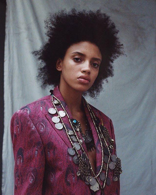 "<p>Who: Charlie Casely-Hayford</p><p>What: Luxe tailoring available in ready-to-wear and bespoke.</p><p><a class=""link rapid-noclick-resp"" href=""https://store.casely-hayford.com/collections/womens-view-all"" rel=""nofollow noopener"" target=""_blank"" data-ylk=""slk:SHOP CASELY-HAYFORD NOW"">SHOP CASELY-HAYFORD NOW</a></p><p><a href=""https://www.instagram.com/p/BztCSEBJVHJ/"" rel=""nofollow noopener"" target=""_blank"" data-ylk=""slk:See the original post on Instagram"" class=""link rapid-noclick-resp"">See the original post on Instagram</a></p>"