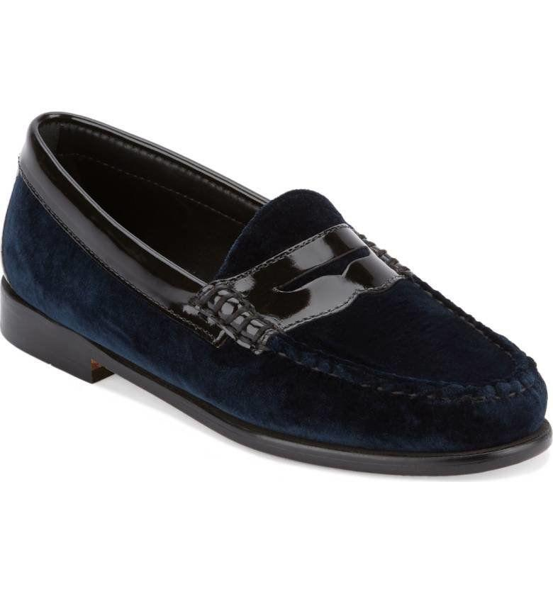 "<a href=""http://shop.nordstrom.com/s/g-h-bass-co-whitney-loafer-women/4414714?origin=category-personalizedsort&fashioncolor=SPICE%20LEATHER"" target=""_blank"">Shop them here</a>."