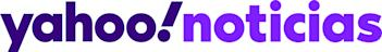 Yahoo Noticias International