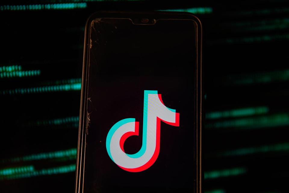 """<p>In early July, Secretary of State Mike Pompeo said that the U.S. is considering a <a href=""""https://www.popularmechanics.com/technology/security/a33025957/trump-administration-tiktok-chinese-apps-ban/"""" rel=""""nofollow noopener"""" target=""""_blank"""" data-ylk=""""slk:ban on TikTok"""" class=""""link rapid-noclick-resp"""">ban on TikTok</a>—the wildly popular social media app where teens create and share short comedy clips, lip-sync videos, and dances.<br><br>The vitriol toward TikTok—which Beijing-based ByteDance owns and operates—partially stems from accounts that the platform acutely invades the privacy of its users, potentially passing on data to the authoritarian Chinese government.</p><p>However, there hasn't been proof of any state-sponsored espionage. </p><p>The reason we have TikTok on this list? The app does collect a <em>ton</em> of user data. And while it may not be malicious, users should at least be wary, and ask themselves if a social media app needs to have access to information like your hardware IDs, memory usage, the apps installed on your phone, your IP address, or your most recently used WiFi access points.</p>"""