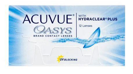 Where to Buy Contacts Online - 1800Contacts