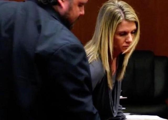 Lytle's crimes were described as involving 'great cruelty'. Source: ABC News