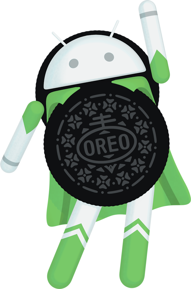 This Android Oreo Feature Could Fix a Huge Google Problem