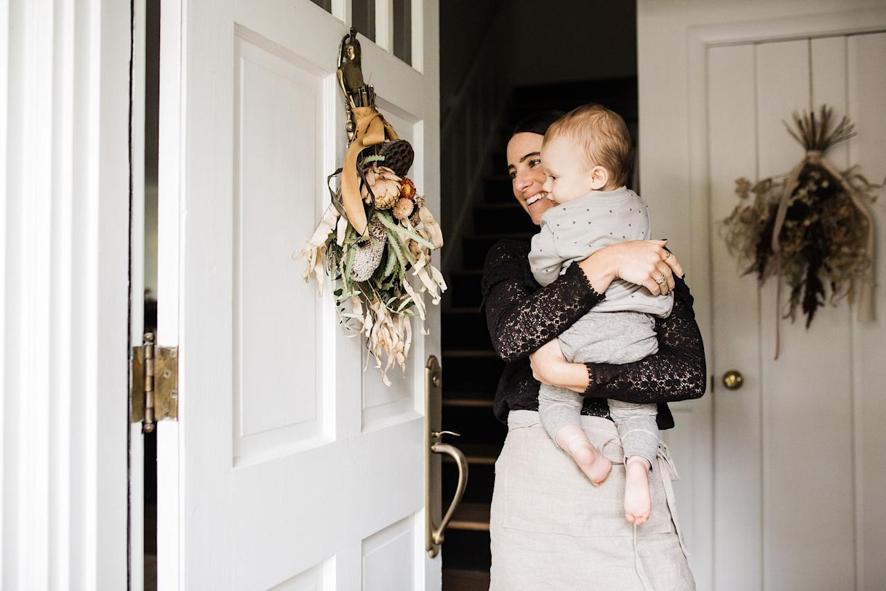 """<p>We knew <a href=""""https://www.housebeautiful.com/home-remodeling/diy-projects/g2586/fall-wreaths/"""" target=""""_blank"""">fall wreaths</a> were a thing, but who knew Halloween wreaths could be so stylish? That's probably something you need to see to believe, so we found twenty three elevated Halloween wreaths to do the talking for us and get everyone in the spirit. Some are <a href=""""https://www.housebeautiful.com/entertaining/holidays-celebrations/g2554/halloween-decorations/"""" target=""""_blank"""">DIY</a> activities while others are just a click on Prime away. Whether you want to decorate for a chic grownup Halloween gathering or spook trick-or-treaters with a homespun web, the Halloween wreaths ahead are the <a href=""""https://patty-housebeautiful.hearstapps.com/en/content/edit/eebd4982-3152-4455-939d-971958558555"""" target=""""_blank"""">fall door decor</a> ideas you need.</p>"""