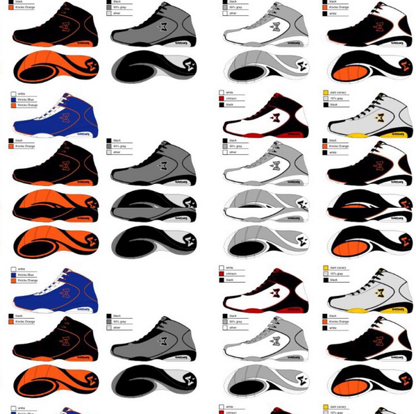 8516c7a9e9df Stephon Marbury Says His  15 Sneakers Are Made in the Same Factories as  Nike and Jordan