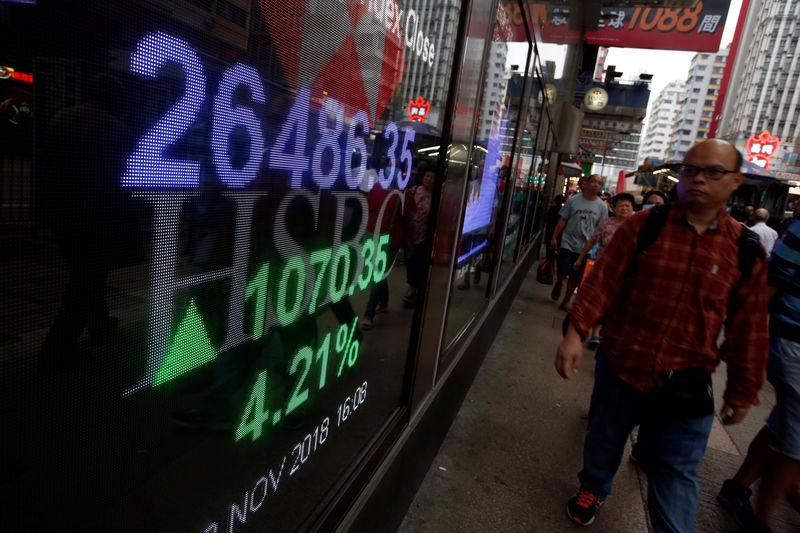 European shares recover after USA tech rout; dollar falls