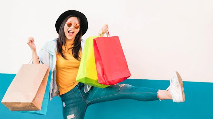Black Friday 2019 will feature some major savings from major brands like Walmart, Target, and more.