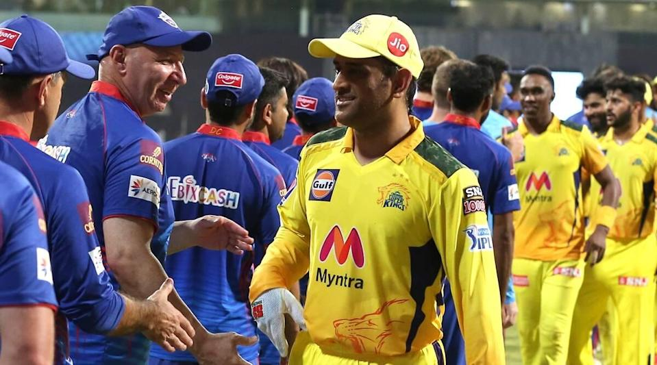 IPL 2021: Chennai Super Kings Will Bounce Back As Bowlers Will Apply Their Learnings In Future Games, Says CSK Coach Stephen Fleming