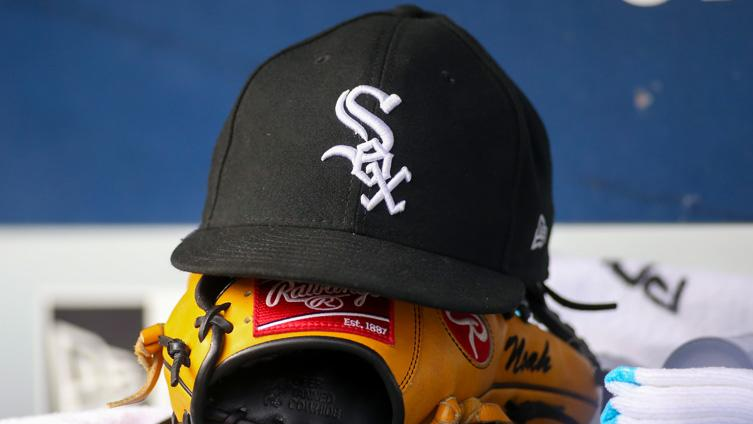 NBC Sports Chicago to replay select White Sox games
