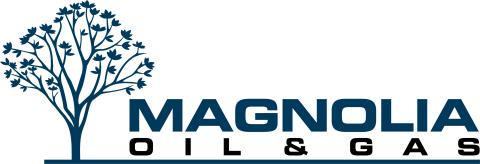 Magnolia Oil & Gas Schedules Conference Call for Third Quarter 2020 Results