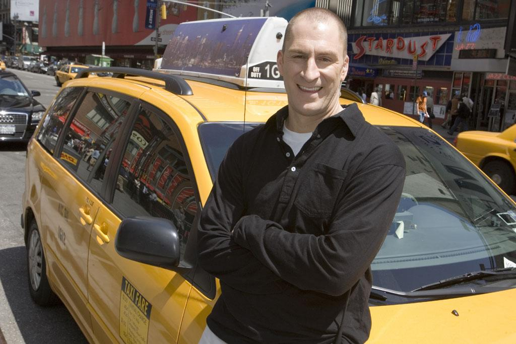 "<b>""<a href=""http://tv.yahoo.com/cash-cab/show/42148"">Cash Cab</a>""</b> (Discovery) <br><br> <a href=""http://tv.yahoo.com/news/discovery-cancels--cash-cab--game-show.html"" target=""_blank"">Read More</a>"