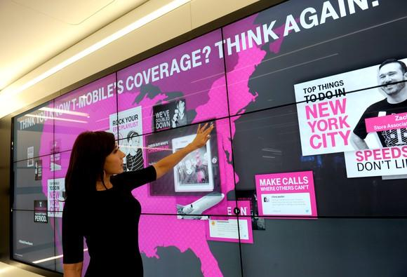 Why T-Mobile's Data Breach Should Be a Wake-Up Call