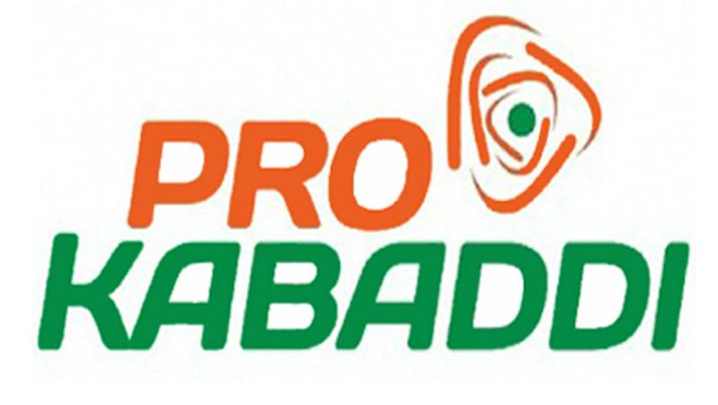 Pro Kabaddi League Season 6: Broadcaster Star Sports Launch Campaign to Promote the Sporting Event