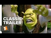 """<p>Has there ever been another animated series that lived on in meme form quite like Shrek? From Smash Mouth to Donkey, an entire generation refused to let this 2001 Dreamworks picture fade away. And though we may remember it best from the memes today, Shrek is a truly hilarious fantasy comedy and a touching story about loneliness and friendship. - <em>MM</em></p><p><a class=""""link rapid-noclick-resp"""" href=""""https://go.redirectingat.com?id=74968X1596630&url=https%3A%2F%2Fitunes.apple.com%2Fus%2Fmovie%2Fshrek%2Fid909738105%3Fat%3D1001l6hu%26ct%3Dgca_organic_movie-title_909738105&sref=https%3A%2F%2Fwww.esquire.com%2Fentertainment%2Fmovies%2Fg35066935%2Fbest-fantasy-movies%2F"""" rel=""""nofollow noopener"""" target=""""_blank"""" data-ylk=""""slk:Watch Now"""">Watch Now</a><br></p><p><a href=""""https://www.youtube.com/watch?v=CwXOrWvPBPk"""" rel=""""nofollow noopener"""" target=""""_blank"""" data-ylk=""""slk:See the original post on Youtube"""" class=""""link rapid-noclick-resp"""">See the original post on Youtube</a></p>"""