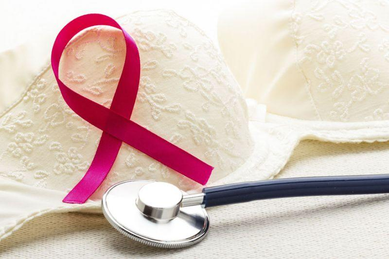<p>Changing lifestyle habits, increasing work pressure and stress levels have left modern-day individuals with no time to pay heed to their health and one disease that seems to be emerging because of irregular lifestyle is breast cancer. So make sure you are keeping a check on habits that can lead to this disease. </p>