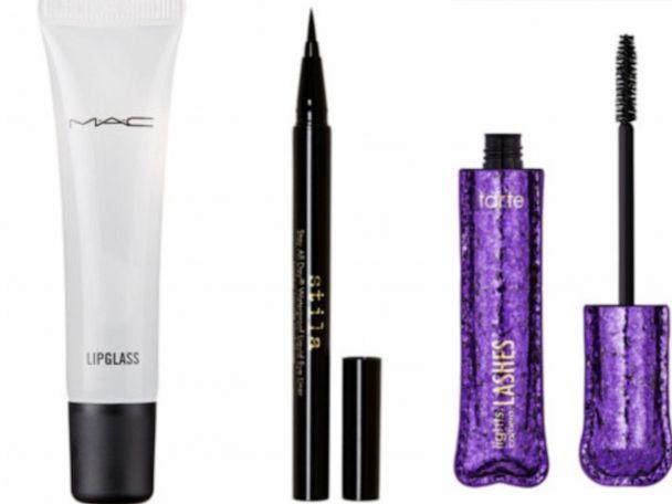 PHOTO: Check out some of the best picks from Ulta's 21 Days of Beauty 2020 sales event. (Ulta Beauty)