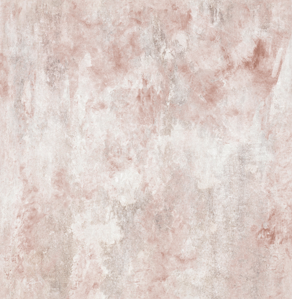 """<p>With an on-trend colour palette of warming soft pinks layered with hints of neutral tones, <a href=""""https://go.redirectingat.com?id=127X1599956&url=https%3A%2F%2Fwww.homebase.co.uk%2Fhouse-beautiful-storm-plaster-pink-wallpaper%2F12945376.html&sref=https%3A%2F%2Fwww.housebeautiful.com%2Fuk%2Fhouse-beautiful-collections%2Fg36172810%2Fhomebase-wallpaper%2F"""" rel=""""nofollow noopener"""" target=""""_blank"""" data-ylk=""""slk:Storm Plaster Pink"""" class=""""link rapid-noclick-resp""""><strong>Storm Plaster Pink</strong></a> perfectly balances the distressed yet delicate look. This wallpaper design will bring warmth to your walls. </p>"""
