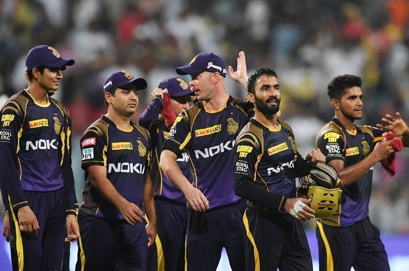 Which all rounder will KKR target ahead of the auction?