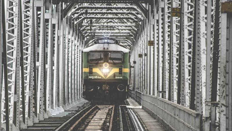 RRB ALP & Technician Revised Results 2018–19: Number of Qualifiers Double; What's Next?