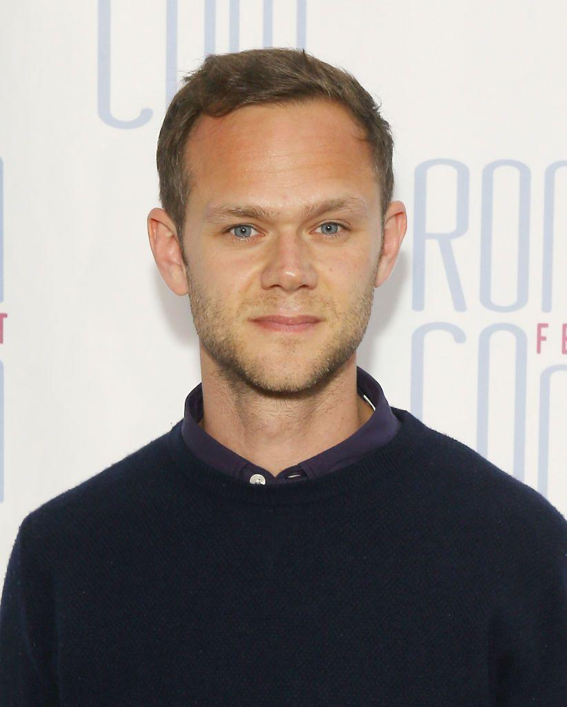 <p>Joseph Cross has been a huge part of your viewing life, probably without you even knowing it's Charlie from Jack Frost. Not only did he have a regular role as Tom in Big Little Lies but he also played killer Benjamin Barnwright in the first series of Netflix's Mindhunter. </p>