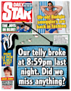 <p>Photo by The Daily Star</p>