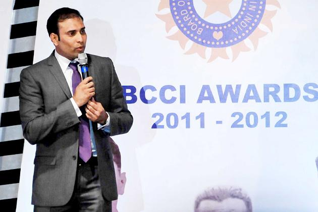 bcci awards_4
