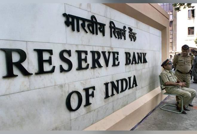 RBI pulls back rupee from the brink by selling dollars