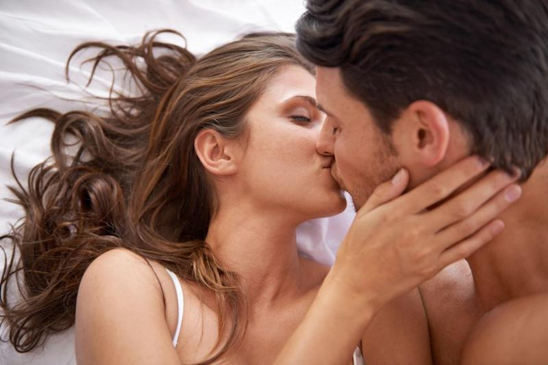 There are 12 different types of orgasm. Photo: Getty