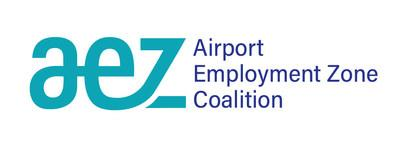 AEZ Coalition (CNW Group/Airport Employment Zone Coalition)