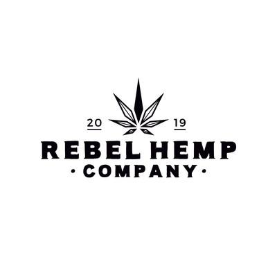 Hollister Biosciences Inc. Division Rebel Hemp Company to Launch Line of Premium Hemp Pre-Rolls (CNW Group/Hollister Biosciences Inc.)