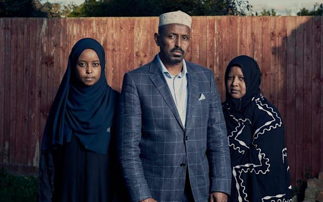 "Thursday 7 December Catching a Killer: A Bullet Through The Window Channel 4, 9.00pm The most striking thing about Catching a Killer, Channel 4's ongoing look at how police murder and missing persons investigations work, is the level of access involved. This film follows the fallout from the death of 19-year-old Suhaib Mohammed. It begins with the terrified 999 call stating ""My friend just got shot"" and ends with the eventual arrest of his killers. Along the way a complex story emerges of a naive teenager who drifted away from his family and whose death was a terrible case of being in the wrong place with the wrong people. It's Senior Investigating Officer Mike Lynch's last case before retirement and one he's therefore doubly determined to solve, but as the investigation continues so his quiet fury over the way in which the dead teenager's death is dismissed as just another gang death increases. As always though, it is the testimony of the victim's family which lingers longest. ""We knew he'd become more distant, more private, more closed off but I don't think we realised he was hanging with the wrong people,"" says his sister quietly. His devastated father simply notes: ""His heart was very soft… he had big dreams."" Sarah Hughes Ross Noble: Off Road Dave, 8.00pm As fans of his previous Dave series (Ross Noble Freewheeling) can tell you, the comedian is a true petrolhead. However, even the enthusiastic Noble might have bitten off more than he can chew this time as he attempts the Scottish Six Days Trial, an event where the world's best motorbike riders race 100 miles every day across unforgiving terrain. SH Love, Lies & Records BBC One, 9.00pm Kay Mellor's enjoyable drama continues with Judy (Rebecca Front) sending Rob (Adrian Bower) a video of his fiancé Kate's (Ashley Jensen) ""moment of madness"" with Rick (Kenny Doughty) – but can Kate get to it first? SH Blitz: The Bombs That Changed Britain BBC Two, 9.00pm This week's focus is Scotland, where a series of Luftwaffe raids over three nights in March 1941 devastated a community, killing 528 people, including 15 members of the same family. For the tightknit society of shipbuilders and factory workers, the aftermath was devastating; many left Clydebank, never to return. SH Live at the Apollo BBC Two, 10.00pm Our host is the sharp, smart and amiable Nish Kumar. He's joined by the laid-back Irish comic David O'Doherty and rising star Luisa Omielan, who recently rewrote her whole act in the light of her mother's death from cancer. SH When Rock Arrived in North Korea: Liberation Day: Storyville BBC Four, 11.00pm This hugely entertaining look at how Slovenian art rockers Laibach became the first Western band to play in North Korea works largely because of the eccentric Norwegian director Morten Traavik's bureaucrat-wrangling skills. The band themselves prove elusive, although the concert footage hammers home just how odd the occasion was. ""There are all kinds of music – now I know there's this kind of music too,"" notes one bemused attendee. SH Born to Be Free: Saving Russia's Whales Channel 4, 11.25pm No documentary is likely to make you angrier this week than Gayane Petrosyan's bleak and brilliant film about the trade in Beluga whales. She uncovers the terrible fates of 18 belugas bought to Utrish Marine Station to be sold to aquariums across the world. SH Rugby Union: Varsity Match: Oxford University v Cambridge University Thursday, BBC Two, 2.45pm The 136th staging of the annual contest between the two universities takes place at Twickenham. Cambridge prevailed last year to end Oxford's record-breaking six-year winning streak, and have the superior head-to-head record with 62 wins to their opponents' 59. The match kicks off at 3.00pm. SH Austin Powers: The Spy Who S*****d Me (1999) ★★★☆☆ Comedy Central, 9.00pm The successful franchise remains nothing more than daft entertainment, but its puerile jokes and cultural referencing still manage to elicit laughs. The ""groovy"" spy with the wonky teeth (Mike Myers) has his mojo stolen by his arch nemesis Dr Evil (also Myers) and must travel back in time to the swinging Sixties to get it back. Black Sea (2014) ★★★☆☆ Film4, 9.00pm Written by Dennis Kelly (who co-wrote the musical Matilda) and starring Jude Law, this submarine thriller about a hunt for Nazi gold in a long-lost U-boat is less than the sum of its parts. However, a host of decent character actors – the best of whom, David Threlfall, steals the show – keep things buoyant and the set piece outside the sub, involving aquatic spacesuits and bars of gold, is pulse-pinging. 16 Blocks (2006) ★★★☆☆ ITV4, 11.35pm Steered brilliantly by director Richard Donner (Superman, The Goonies) Bruce Willis plays Jack Mosley, a detective who's assigned to escort prisoner Eddie Bunker (Mos Def) to a Grand Jury hearing in this frantic buddy-action film. This may sound simple, but Mosley's colleagues don't want Bunker to make it – because he's a witness in a police corruption case that could bring their worlds crashing down. Friday 8 December Claire Foy in 'The Crown' The Crown Netflix, from today Expectations could hardly be higher for the return of Netflix's most lavish series. Although the spectacle and horror of the war have passed, the era of Anthony Eden and Harold McMillan is arguably more intriguing for being less frequently dramatised, and Peter Morgan explores the hypocrisies and compromises inherent in the politics of a nation whose global influence is in decline. Anton Lesser makes a ruthless, discreet McMillan, while Jeremy Northam is once again superb as Eden, a man not low on self-confidence yet forced to face his limitations as the Suez Crisis sees him outmanoeuvred. But the focal point of course is the royal family, and specifically the relationship between Queen Elizabeth and Prince Philip: fundamentally solid in its early years, but now subject to considerable stress and strain as the couple drift apart over niggling doubts and suspected betrayals. Claire Foy and Matt Smith are magnificent in the lead roles, rising to the challenges of Morgan's script to make plausible his educated guesswork and speculations over long-rumoured private affairs. The blend of spectacle and attention to detail remains striking. Gabriel Tate The Grand Tour Amazon Prime Video, from today Jeremy Clarkson, Richard Hammond and James May return for a second go-round of megastar guests, big-budget stunts in exotic locales, and parochial studio chat. The series opens with Ricky Wilson v David Hasselhoff in new segment Celebrity Face Off, and a comparison of a Lamborghini, a hybrid Honda and an electric supercar in a hill-climb race that – as anyone who recalls the headlines from earlier this year will know – goes horribly wrong. GT Judge Rinder's Crown Court ITV, 8.00pm Two daytime television classics, one ancient and one modern, collide in this bizarre two-parter which sees Judge Robert Rinder, mediator of petty domestic disputes, presiding over a fictional case of arsenic poisoning. As per the original Crown Court, the jurors are members of the public. GT Jamie and Jimmy's Friday Night Feast Channel 4, 8.00pm The chefs meet a childhood hero as Mark Hamill, soon to return to cinemas as Luke Skywalker, joins them to learn about making perfect roast beef and Yorkshire puddings, plus a Caesar salad and a seafood feast. GT Brunel: the Man Who Built Britain Channel 5, 8.00pm A giant of the Industrial Revolution, Isambard Kingdom Brunel had a curious private life to match his towering professional achievements. The ever-reliable Rob Bell begins his two-part profile with Brunel's first major project, the Thames Tunnel. GT The Year in Music 2017 BBC Two, 9.00pm The BBC Music Awards follow in the footsteps of BBC Sports Personality of the Year and incorporate a review of the year into the bargain. Here, Claudia Winkelman and Clara Amfo look back on the past 12 months with contributors including Stormzy, Nile Rodgers and Liam Gallagher. GT Classic Album: American Pie: Don McLean BBC Four, 9.00pm McLean's sophomore album is these days less venerated than other landmarks of the era (Blue, Tapestry, After the Goldrush); it is perhaps overshadowed by its monumental title song whose allusive, elusive lyrics offered an alternate history of rock 'n' roll and eulogy for the hippy dream. Yet there was always more to it, as this diligent documentary asserts. GT Prisoners (2013) ★★★☆☆ More4, 9.00pm This drama, which centres on the abduction of two girls, is harrowing but it succeeds in sustaining its tension to the end. Hugh Jackman is cast into darkness when his six-year-old daughter is kidnapped. Jake Gyllenhaal is the detective in charge of the case, and the pair lock horns early on. What we are then presented with is a criminal puzzle and a very committed cast, which also includes Terrence Howard. Legend (2015) ★★★☆☆ Film4, 9.00pm Tom Hardy gives a solid, convincing performance as east London gangster Reggie Kray but his caricatured portrayal of twin brother Ronnie lets him down, and his inconsistent performance leads to an entertaining though muddled film. Emily Browning, however, gives just the right mix of defiance and despair as Frances Shea, Reggie's put-upon wife. Watch out for some particularly gory scenes. Dead Calm (1989) ★★★☆☆ W, 9.00pm In her first big film role, Nicole Kidman displays pluck and vulnerability as Rae Ingram, a woman who loses her infant son in a car accident, and consents to a long recovery at sea, on a luxury yacht called the Saracen. Her husband John (Sam Neill) is an experienced naval officer and stand-up guy, and though he knows banishing Rae's guilt and grief is going to be tough, he has no idea what shock therapy fate has in mind. Saturday 9 December John Noakes and Shep in 1978 Credit: HULTON John Noakes: TV Hero BBC Two, 5.30pm One quarter of the definitive Blue Peter foursome, alongside Peter Purves, Valerie Singleton and Shep, John Noakes was both its longest-serving presenter and one of its very finest. A gifted communicator, earnest when he had to be but more often game for anything, whether that be a laugh or a lunatic stunt. This affectionate profile of Noakes, who died in May, aged 83, after many years with Alzheimer's, pivots on perhaps his two best-loved moments. First, there's a climb up Nelson's Column, sans ropes or safety harnesses, that was every bit as daft and dangerous as it looked and ample testament to his dauntlessness. That impish sense of humour is demonstrated by the notorious appearance of Lulu the elephant, who relieved herself on the floor before rampaging across the studio and over Noakes's foot. Ever the entertainer, he milked both for all they were worth. His relationship with the series was an equivocal one and he reportedly resented his clownish persona, but this tribute skirts any controversy in favour of warm nostalgia, with familiar Blue Peter faces including Biddy Baxter and Lesley Judd recalling the man and his work. GT Premier League Football: West Ham United v Chelsea Sky Sports Main Event, 11.30am Having recovered from a goal down to beat Newcastle 3-1 last Saturday, with Eden Hazard helping himself to a brace, Chelsea travel across London to face West Ham United. The home side, who are currently in the relegation zone, will have taken plenty of positives from their 2-1 defeat at Manchester City last Sunday – namely, their defensive display. A similarly obdurate performance here and new manager David Moyes might get a share of the spoils this time. When these sides met at the London Stadium last season, West Ham lost 2-1. PS European Rugby Champions Cup: Toulon v Bath Sky Sports Main Event, 5.15pm Two wins from two reads the stats for both sides so far in this season's European Champions Cup – at least one of these 100 per cent records will end at Stade Mayol. Bath come into this match on the back of a 42-29 defeat by Exeter, but before that they'd won four on the bounce, with Freddie Burns impressing at fly-half. After the autumn internationals, director of rugby Todd Blackadder now has an embarrassment of riches from which to pick: most notably, England backs Anthony Watson, Semesa Rokoduguni and Jonathan Joseph. Toulon, meanwhile, ended a three-match losing streak on Saturday when they beat Lyon 39-11. PS Strictly Come Dancing BBC One, 6.45pm The five remaining couples must perform two routines in this semi-final, and with barely a strand of lace between them, expect forensic criticism from the judges. Sunday's results show will reveal the final four and there will be a performance from Craig David. GT Michael McIntyre's Big Show BBC One, 8.20pm Wringing his contacts book dry, McIntyre ropes in guests including TV presenters Marvin and Rochelle Humes (taking part in the game Send to All) and pop rock band The Vamps for more fun. GT Witnesses: a Frozen Death BBC Four, 9.00pm and 9.55pm Even in this saturated market for foreign-language thrillers, Witnesses stands out for its lack of gimmicks – though without ever quite scaling the heights of The Bridge or Spiral. Here, Sandra's (Marie Dompnier) pursuit of the killer takes her into a forest and an orphanage. GT The White Princess Drama, 9.00pm and 10.20pm The excellent Jodie Comer anchors the series to its conclusion tonight with another double bill, as Elizabeth of York (Comer) and Henry VII (Jacob Collins-Levy) struggle to maintain a united front. GT Peter Blake: Pop Art Life Sky Arts, 9.00pm While there is more to Peter Blake's work than his cover for Sgt Pepper's Lonely Hearts Club Band, music has played a crucial role in the development of his art and reputation. This engaging film digs deeply into a mutually fruitful relationship. GT Casualty BBC One, 9.20pm Christmas approaches, bringing annual trauma and discord for the A&E team. Tonight finds Elle's (Jaye Griffiths) tearaway son Blake (Kai Thorne) going off the rails in response to her suggestion that she spend the festive period with her new boyfriend. Polly (Sophia Di Martino), meanwhile, continues to be unimpressed by Max (Jamie Davis). GT Through the Keyhole: I'm a Celebrity… get me out of here! ITV, 9.50pm The living, breathing definition of an acquired taste, Keith Lemon returns for a fifth series of the show once helmed by David Frost. Guests include Jimmy Carr, Myleene Klass and Tony Blackburn. GT Gremlins 2: The New Batch (1990) ★★★☆☆ Christmas Gold, 9.40pm Whereas Joe Dante's original monster hit was a deliciously dark horror flick (and staple Christmas hit) with touches of wry humour, this inferior sequel is essentially a straight-up, riotous comedy, replete with in-jokes and movie references. This time, the gremlins run amok in a Manhattan high-rise building called Clamp Tower, owned by John Glover's Donald Trump-like mogul. The Cider House Rules (1999) ★★★☆☆ BBC Two, 11.15pm John Irving's adaptation of his own 1985 novel features a fine Tobey Maguire and Michael Caine, who won an Oscar (only his second at the time). Irving won one too, for Best Screenplay, and there's no doubt the story is moving, though this version – about an orphan (Maguire) and a doctor (Caine) who performs illegal abortions – is at times a bit saccharine. Paul Rudd co-stars; Lasse Hallström directs. The Drop (2014) ★★★★☆ Channel 4, 11.35pm Tom Hardy anchors this tale of simmering malfeasance as the tender of a Brooklyn bar designated as the drop for ill-gotten gains. Dennis Lehane adapts his own short story Animal Rescue, and makes a perfect team with Belgian director Michaël R Roskam, who gets a tamped-down, shuffling and beautifully calibrated star turn out of Hardy. Sopranos star James Gandolfini adds a burly gravitas in what would be his final movie. Sunday 10 December Jumbo with keeper Matthew Scott in 1882 Credit: BBC Attenborough and the Giant Elephant BBC One, 9.00pm Can we ever have too much Attenborough? It seems not, as right in the foaming wake of the fabulous Blue Planet II (which concludes tonight, see preview below) comes this absorbing, bittersweet tale of the world's first animal superstar – Jumbo the elephant. It's a sad story, really. Jumbo shot to fame shortly after his arrival at London Zoo as an orphan in around 1861, but he didn't get much from the deal. As Attenborough says, his captive life was ""troubled, fuelled by alcohol, terrifying fits of violence, a near mystical relationship with his keeper and a tragic end that seems hard to believe"". Which is more than enough to hold the attention for an hour as he joins an international team examining Jumbo's preserved skeleton at New York's Museum of Natural History. Attenborough also pokes about in archives at London Zoo, sanctuaries in the Maasai Mara and Tennessee, and Ontario where Jumbo met his very sad end, building as complete a picture of this magnificent creature and his global travels as has ever been assembled. All the while it spreads a positive conservationist message and gives thanks that attitudes are more enlightened now than in Victorian times. GO Premier League Football: Liverpool v Everton & Manchester United v Manchester City Sky Sports Main Event, 1.15pm & 4.15pm ""Super Sunday"" lives up to its hyperbolic billing, with two potentially exhilarating derbies. First up, we're at Anfield where Liverpool, fresh from their 5-1 demolition of Brighton, host Everton, who found some form last week, following up their 4-0 win at home to West Ham United with a 2-0 victory against Huddersfield. Later, in the 4.30pm kick-off, José Mourinho and Pep Guardiola renew rivalries as second-placed United host leaders City at Old Trafford. Expect it to be tight. PS Britain's Wildest Weather 2017 Channel 4, 6.30pm This year has not, so far, been as extreme as some but, given the number of smartphone-wielding citizen journalists, there's plenty of jaw-dropping footage of every extreme weather event that occurred, among them devastating floods, tornadoes and hair-raising lightning strikes. GO Blue Planet II BBC One, 8.00pm This extraordinary series concludes with an undeniably depressing assessment of mankind's impact on the marine environment. But David Attenborough, as ever, prefers to put the emphasis on hope. So there's plenty of uplift too with stories of species brought back from extinction's brink. GO Coastal Railways with Julie Walters Channel 4, 8.00pm Julie Walters heads for Cornwall on the Great Western route, recalling her childhood holidays in Torquay. She then boards a steam train at Paignton, hears tales of smugglers in Polperro and fills up on cakes in Penzance. GO Leonora Carrington: the Lost Surrealist BBC Four, 9.00pm This fascinating film tells the story of rebellious upper-class British artist Leonora Carrington, who worked alongside Ernst, Breton and Éluard in Paris at the height of the surrealist movement, yet died in 2011 all but forgotten in Mexico. Director Teresa Griffiths mixes interviews and biographical material with experimental animation and tableaux to bring Carrington's work vividly to life. GO I'm a Celebrity… Get Me Out of Here! ITV, 9.00pm Seventeen series in and the public appetite for watching celebrities endure humiliation and repulsion shows little sign of drying up. This year's launch pulled in ITV's biggest audience of 2017. The final will no doubt draw as big a crowd again. GO Babylon Berlin Sky Atlantic, from 9.00pm Three more atmospheric episodes of the gripping crime series set in the bohemian, political Weimar Germany of the late Twenties. Detective Rath's (Volker Bruch) investigation uncovers dangerous evidence of a shocking military conspiracy. GO The Sky At Night BBC Four, 10.00pm As well as more stargazing from the Royal Observatory, Maggie Aderin-Pocock is in Norway to see the Northern Lights. GO Ben-Hur (1959) ★★★★★ ITV3, 2.45pm A majestic slice of Hollywood history, this Roman-era melodrama directed by William Wyler and starring Charlton Heston won 11 Academy Awards (not equalled until Titanic in 1997). It still makes for magnificent viewing. Set in 26AD, it tells the story of a Jewish prince who clashes with the Roman governor and ends up enslaved, desperately plotting his revenge. The Sorcerer's Apprentice (2010) ★★★★☆ Channel 4, 3.00pm Jerry Bruckheimer gives the famous sequence from Disney's Fantasia a fun, live-action reboot. Student Dave (Jay Baruchel) inherits Merlin's powers, placing him in a power struggle between Balthazar (Nicolas Cage) and Horvath (Alfred Molina). Sadly there are just two scenes with broomsticks to link it to the original. Toby Kebbel is amusing as a stage musician co-opted by the forces of evil. Toy Story (1995) ★★★★★ BBC One, 3.35pm The idea of the first fully computer-generated animated film didn't have those who had been weaned on the hand-drawn delights of Disney jumping for joy. However, with this beautiful tale, Pixar pushed animation to a new level – the premise, pace and emotion are all pitched perfectly. Whether it's your first or 400th viewing, the story of toy cowboy Woody (Tom Hanks) and plastic spaceman Buzz Lightyear (Tim Allen) is a joy. Monday 11 December Faye Marsa, Sarah Parish and Amara Karan in Bancroft Credit: ITV Bancroft ITV, 9.00pm With so many crime dramas clogging up the television schedules it can be hard for a new series to stand out and at first ITV's latest four-parter seems unlikely to break the mould. There's an ambitious female cop with a possibly troubled past (the always reliable Sarah Parish), a striving younger cop who is desperate to move up the ranks (Faye Marsay) and the usual crop of jobsworths and strivers (Charles Babalola is particularly good as the married fellow officer Marsay's Katherine should be steering well clear of). It's all perfectly well done with a solid script from Kate Brooke (Mr Selfridge) but it seems like nothing special. Then, three quarters of the way through this first episode, something genuinely interesting happens: Bancroft's secrets are revealed to be very dark indeed just as Katherine's cold case involving the break-in and violent murder of a young woman in 1990 starts hotting up. With the stakes suddenly raised Bancroft spins off into a dark tale of the lengths that people go to keep the past buried and the stage is set for an intriguing game of secrets and lies. Smart scheduling sees the rest of the story play out over consecutive nights. SH Street Auction BBC One, 11.00am Paul Martin returns with a new series of the surprisingly addictive show in which people band together to raise funds for a member of their community by auctioning off hidden treasures. The fun comes from the unusual objects unearthed from garages and attics. SH Nigella's Christmas Table BBC Two, 8.00pm If anything is guaranteed to Nigella put into purring overload it's Christmas. The food on offer includes roast duck with orange, soy and ginger, but this is really about mood rather than food. SH Paul Hollywood: A Baker's Life Channel 4, 8.00pm Episode three of this genial series sees Hollywood looking back over his career and his time spent working at the Cliveden House Hotel in Berkshire. There's also a festive get-together in Merseyside and some seasonal Danish pastries, which look delicious. SH The Art That Made Mexico: Paradise, Power and Prayers BBC Four, 9.00pm It's always a pleasure to find a series that sheds new light on a subject, and so it is with artist Alinka Echeverria's enthralling films about Mexico's art. Of course, there are the key points: conquest, independence, dictatorship, revolution and figures such as Diego Rivera and Frida Kahlo, but what the commentary gives us here is the context for both the history and the artists. This is true of this episode that looks at the relationship between art and power, colonialism and control while examining the enduring power of Kahlo's work and myth. SH Handmade in Mexico BBC Four, 10.00pm The focus here is on Mexico's celebrated Tree of Life sculptures, those gaudy, gorgeous interpretations of everything from the creation myth to the resurrection of Christ and the Day of the Dead. It's a fascinating half-hour in which we see the amount of work and detail that goes into each piece. SH White Right: Meeting the Enemy: Exposure ITV, 10.40pm; STV, 11.05pm; UTV, 11.40pm; Wales, 11.10pm This intriguing-sounding documentary sees the Bafta-nominated Deeyah Khan (Jihad: A Story of the Others) investigate white extremism in the US. Khan visits white nationalist groups, attends a far-right rally and asks why this poisonous ideology is resurgent. SH The Black Swan (1942) ★★★☆☆ Film4, 2.35pm No, this is not the film about the ageing ballet dancer and the young ingénue; this is about high adventure on the seven seas. When Laird Cregar's Captain Morgan becomes Governor of Jamaica, he promises to put an end to piracy. But things don't go smoothly, especially when his assistant (Tyrone Power) kidnaps the ex-governor's beautiful daughter (Maureen O'Hara). This was the final film of silent star Helene Costello. Mamma Mia! (2008) ★★★☆☆ ITV3, 7.50pm This musical comedy, directed by Phyllida Lloyd and set to Abba's hits, is pure escapism. It's naff, but that's its selling point, as stars Meryl Streep, Pierce Brosnan and Julie Walters place tongues firmly in cheeks. At 59, Streep deserved more credit for doing the splits than for her role as a boho mother living on a Greek island whose daughter (Amanda Seyfried) tries to find out who her biological father is. Blood Diamond (2006) ★★★☆☆ Sky Cinema Greats, 8.00pm The diamond industry of Sierra Leone is the subject of this striking thriller. Djimon Hounsou stars as a fisherman forced to work in the fields, who finds and hides a rare pink gem. His life is changed when he meets Leonardo DiCaprio's self-serving mercenary and Jennifer Connelly's well-meaning journalist. DiCaprio was Oscar-nominated, but lost to Forest Whitaker for The Last King of Scotland. Tuesday 12 December Paul Ready, Diane Morgan and Anna Maxwell-Martin Credit: BBC Motherland BBC Two, 10.00pm Dispensing with the calamitous set pieces of previous episodes and instead documenting the quiet desperation of this ill-starred band of sisters (plus one brother), this superb, exhausting sitcom from a writing supergroup including Graham Linehan and Sharon Horgan has been an exquisitely painful delight. We join Julia (Anna Maxwell Martin) in an unusually good place, with everything running smoothly thanks to her new Australian nanny, Lyndsey (Sarah Kendall). The kids are clean and happy, the school run is easy, the fridge is stocked – but could she be too good to be true? Amanda (Lucy Punch) has gone to ground after the revelation over her threesome, while her hapless confidant, Kevin (Paul Ready), is desperate to avoid having to get a job. And, should all the mugging get too much, there's deadpan Liz (Diane Morgan), negotiating tricky relations with her dismal ex and his new, pregnant partner. After an orgy of passive aggression and desperate people in denial, the façades crack, just a little. Happily everyone reverts to fundamentally appalling type just in time for the end of the series and a surely inevitable recommission. GT Judd Apatow: the Return Netflix, from today After 25 years away from stand-up, the comedy zelig whose fingerprints are over everything from Knocked Up and Girls to Freaks and Geeks and Bridesmaids returns for a special set in Montreal, recorded in July. GT Masterchef: the Professionals BBC Two, 8.00pm After the hopefuls have tackled an invention test and rustled up a dish dedicated to one of their inspirations, Marcus Wareing, Monica Galletti and Gregg Wallace eliminate another two contenders, leaving only six in the contest. GT The A Word BBC One, 9.00pm Joe's (brilliant Max Vento) family comes together for an end of year show at his old school – tears, acrimony and reconciliation ensue in the conclusion of Peter Bowker's finely wrought, well-performed drama. A third series should surely be a formality. GT Invasion! with Sam Willis BBC Four, 9.00pm While not quite attaining Lucy Worsley levels of gonzo history, Dr Sam Willis is an enthusiastic and knowledgeable host not above the odd stunt to prove a point. This second episode of a series documenting the incursions that have shaped our nation and its bloodline examines the differing techniques and goals of the invaders. There are the Barbary Corsaire pirates who settled on Lundy Island, King Louis the Lion, invited to invade and crowned by disgruntled nobles, and the Dutch forces that negotiated the Medway just a year prior to the Glorious Revolution. Further proof, if any were needed, that Britain is a mongrel nation and all the better for it. GT The World's Most Expensive Presents Channel 4, 9.00pm Eyeball-melting opulence and appalling lack of taste do battle with considerable craftsmanship and class in this startling film featuring everything from gold-plated pushbikes to a poker set in alligator-hide case. GT Sports Personality of the Year 2017: The Contenders BBC One, 10.45pm; Wales, 11.10pm; Scotland, 11.45pm With reigning title-holder Andy Murray's injury-hit year effectively ruling him out of contention, Anthony Joshua, Chris Froome, Lewis Hamilton, Jo Konta and Mo Farah will be headlining this year's roster after another 12 months of outstanding achievement in British sport. The runners and riders are introduced tonight. GT Shane (1953) ★★★★☆ Film4, 3.45pm There are few Westerns that examine the depths of human emotions, but this film by George Stevens is one of them and has become a landmark of cinema. Shane (Alan Ladd) is a cowboy who finds himself idolised for the way that he handles himself in the face of a landowner's heavies. The climax is a face-off between Shane and smiling, whispering, Oscar-nominated Jack Palance, as the original man in black. A must-see. Mr & Mrs Smith (2005) ★★★☆☆ 5STAR, 9.00pm A daft comedy thriller which is perhaps best remembered for being the film that introduced Brad Pitt to Angelina Jolie. They play a couple whose failing marriage is spiced up dramatically when each discovers that the other secretly works as an assassin. Let down by a weak script, the film is held together by the chemistry between its two leads. Vince Vaughn and Adam Brody co-star. Moonraker (1979) ★★★☆☆ ITV4, 9.00pm The 11th film in the Bond series, and the fourth to star Roger Moore as the dapper MI6 agent, involves the theft of a space shuttle. It's one of the weaker Bond films and at times seems more of a comedy than a tense action adventure, but it's enjoyably frivolous. Michael Lonsdale plays resident baddie Hugo Drax who pinches the aforementioned space shuttle to help along his plan to wipe out the world's population. Wednesday 13 December Barbara Schulz in Vanished by the Lake Credit: Channel 4 Vanished by the Lake Channel 4, 10.00pm This haunting French crime drama centres on a teenage girl who goes missing at a festival. It's hardly an original set-up, but much like last year's hit Gallic import The Disappearance, based on an almost identical premise, the mix of youthful promise cut short and fierce small-town intrigue quickly compels. The girl in question is Chloé Delval (Charlie Joirkin), and as news of her disappearance spreads, memories of a similar 15-year-old case in which two other girls vanished at the same celebration are revived. Into the fray steps striking Parisian detective Lise Stocker (Barbara Schulz), who has returned home to look after her ill mother, but is soon swept up by the case as its personal implications begin to unfold. All of the hallmarks of the Nordic noir genre are present, from the evocative setting (here a Broadchurch-style coastal backdrop) to the close-knit neighbours with secrets to hide. Nevertheless, this opening episode is an effective tension builder and the human impact of the mystery – particularly on Chloé's fracturing parents – is powerfully moving. Once episode one finishes, the full series will be available to watch on All 4. TD Mary Berry's Country House Secrets BBC One, 8.00pm Mary Berry rounds off her tour of Britain's stately homes at Goodwood House, where she is suitably gushing over its royal history and grand interiors. Berry is treated to a hair-raising lap of the nearby motor circuit and whips up a four-tier cake for the cricket tea. TD The Secret Life of the Zoo Channel 4, 8.00pm The plight of the endangered Javan green magpie is on the agenda as keepers at Chester Zoo attempt to breed youngster Permata with older bird Netuba. Elsewhere, a zebra battle breaks out when newcomer Okoth arrives. TD Peaky Blinders BBC Two, 9.00pm A burst of gunfire opens the penultimate episode of period gangster antics, as Tommy Shelby (Cillian Murphy) faces off against mafia honcho Luca Changretta (Adrien Brody). An army colonel, meanwhile, questions Ada (Sophie Rundle) about her Communist past. TD The Channel: The World's Busiest Waterway Channel 4, 9.00pm The fallout from Project Nemo, the new underwater electricity cable being laid between Belgium and Britain, is explored. We follow the Nemo manager struggling to avoid costly delays and the fisherman whose catch is being compromised by the work. TD Royal Academy: Painting the Future Sky Arts, 9.00pm Virtual reality (VR) is predicted to become the go-to place for everything from entertainment to work. The Royal Academy is getting in on the act with a new exhibition which explores the potential of the medium. This film follows the show's creation with the artists, including sculptor Antony Gormley, portraitist Jonathan Yeo and Turner Prize-nominee Yinka Shonibare, who are producing works that use the technology to trace the history of the body in art. TD David Hockney: Time Reclaimed Sky Arts, 10.30pm This tribute to David Hockney aims to get beyond the glamour that surrounds his reputation, and focus on the personal aspects of his work. Anecdotes, images and analysis of the pictures themselves highlight the individuality expressed in each period of Hockney's career, suggesting a diverse oeuvre that defies classification. TD Thoroughly Modern Millie (1967) ★★★☆☆ Film4, 11.00am George Roy Hill directed two of the most popular films ever: Butch Cassidy and the Sundance Kid (1969) and The Sting (1973). But this indifferent Julie Andrews musical of the flapper era was first. There's much to enjoy in the story of a naive woman who leaves her rural roots behind to seek fortune and romance in Twenties New York. James Fox, as a spiffing salesman, is a particular highlight. The Three Musketeers (2011) ★★☆☆☆ E4, 8.00pm Paul W S Anderson's adaptation of Alexandre Dumas' novel is faithful in plot – Porthos, Athos and Aramis (Ray Stevenson, Matthew Macfadyen, Luke Evans), and disciple d'Artagnan (Logan Lerman), are sent to retrieve the French Queen's (Juno Temple) necklace. The tone, however, is half action-pantomime, half candy-coloured steampunk comic – fun but terribly slapdash. Poltergeist (1982) ★★★★☆ TCM, 11.15pm Director Tobe Hooper, who made The Texas Chainsaw Massacre, tones down the gut-churning horror but still ramps up the tension to nightmare levels in this Steven Spielberg-produced chiller. It has one of cinema's most spine-tinglingly scary moments: ""They're here,"" sing-songs a little girl kneeling before the TV. ""They"" are the spirits, at first playful then increasingly malevolent, who terrorise a suburban family. Thursday 14 December Lord Sugar Credit: BBC The Apprentice: Why I Fired Them BBC One, 8.00pm In the wake of last night's excoriating interview round, and with this Sunday's final rapidly approaching to decide who will win a £250,000 investment and the mentoring opportunity of a lifetime, Lord Sugar makes his most personal appearance of the series. Other than those brief to-camera inserts that roll out as taxi cabs ferry freshly defenestrated candidates away from Sugar Towers to forever dream of fortunes that might have been made, this is one of few occasions in each ""process"" when Lord Sugar appears on screen away from the wannabe tycoons and talking to viewers directly. And he makes the most of it with his trademark witty-gritty line in East End charm, although professionalism usually prevents him from really dishing the behind-the-scenes dirt on why he thought 16 of them worthy only of the tip of his boot. Instead he looks back over this 13th series identifying the key commercial and strategic errors that led to each of his firing finger decisions, and what ultimately marked out the two finalists from the others. It's a lot to get through in an hour but, as series recaps go, it's usually a hoot. GO Ashes Cricket: Australia v England BT Sport 1, 1.30am The enduring Ashes Down Under conundrum: wake up early to watch it or stay up late? The third Test, held at the WACA Ground in Perth, gets under way in the early hours of Thursday morning, with England hoping to bounce back from two demoralising defeats. Lose this one and captain Joe Root will have to surrender the urn to the Aussies. PS European Tour Golf: The Indonesian Masters Sky Sports Main Event, 6.00am It's the opening day of the tournament at the Royale Jakarta Golf Club, where Thailand's Poom Saksansin won the title last year. Saksansin shot an overall score of 270 to finish on -18, five strokes ahead of joint runners-up Masahiro Kawamura of Japan and fellow Thai players Phachara Khongwatmai and Suradit Yongcharoenchai. PS Amazing Spaces Snow and Ice Special Channel 4, 8.00pm George Clarke and his inventive sidekick Will Hardie travel to Norway's remoter parts to check out why this small country on the edge of Europe punches above its weight in architecture and design. Could it be something to do with the cold weather, they wonder? GO Love, Lies & Records BBC One, 9.00pm Kay Mellor's drama about the romance of working at a Leeds registry office delivers on melodrama, if not subtlety. In this penultimate episode Kate (Ashley Jensen) struggles to make a decision after Rob's (Adrian Bower) surprise proposal. GO Blitz: the Bombs That Changed Britain BBC Two, 9.00pm The final edition looks at the horrific impact of German incendiary bombs, in particular one that set a church ablaze in Bristol in November 1940 and started a firestorm that ravaged the city's historic centre. GO The Tunnel: Vengeance Sky Atlantic, 9.00pm Sky's award-winning version of The Bridge (its milieu that of British and French police teams linked by the Channel Tunnel) returns for a third and final run. A pity, as Stephen Dillane as spiky detective and Clémence Poésy as his emotionally remote French opposite number make an appealing pair. This first of six episodes packs in plenty of action as the pair set out to find the link between a burnt-out trawler and a maintenance worker attacked by a plague of rats. GO Extraordinary Teens: School of Life and Deaf Channel 4, 10.00pm This absorbing film follows a year in the life of Mary Hare Boarding School for deaf pupils in Berkshire. Seen through the eyes of a 15-year-old about to undergo a potentially life-changing cochlear implant, this film gives a profound sense of the physical and emotional complexities of growing up deaf. GO The Russell Howard Hour Sky One, 10.00pm We've reached the penultimate episode of this excellent topical comedy series. It's little more than an extended version of BBC Three's (and later BBC Two's) Good News but that's exactly what fans (and Sky, who snapped Howard up) wanted and he has delivered, pushing his brand of highly topical, politically aware, positive reinforcement stand-up with aplomb. GO Life (2017) ★★★☆☆ Sky Cinema Premiere, 8.00pm Daniel Espinosa's Earth-orbiting suspense flick was released less than two months before Ridley Scott's new chapter in his Alien franchise, and bears many of the same hallmarks. It's also a little bit Gravity. Ryan Reynolds is one of a crew of astronauts aboard a space station conducting research into life on Mars. In terms of entertainment, the film does its baseline job of getting you to chew your nails off. There's Something About Mary (1998) ★★★☆☆ Comedy Central, 9.00pm There are bad taste jokes in abundance in this comedy from the Farrelly Brothers. Ben Stiller stars as Ted, a shy man who realises he's still in love with Mary (Cameron Diaz, proving her comic abilities), the date he tried to take to prom 13 years ago. So, to track her down, he hires an oily private eye (Matt Dillon) who also fallsin love with her and sets out to keep the pair apart. Gone in 60 Seconds (2000) ★★★☆☆ Universal Channel, 9.00pm Nicolas Cage has top billing in Dominic Sena's remake of the 1974 cult film – a mind-numbingly testosterone-laced ride. Cage and Angelina Jolie are among a crew of thieves who must steal 50 cars in 72 hours to stop the murder of Cage's brother. It's more than serviceable entertainment, plus car aficionados will have fun spotting the Cadillacs and Corvettes. Friday 15 December Paul, Andy, Cynthia and Diana in The Sweet Makers Credit: BBC The Sweet Makers at Christmas BBC Two, 9.00pm Following their enjoyable three-part series earlier this year, BBC Two's Sweet Makers return for this one-off Christmas special looking at changing treats from Georgian times to the Twenties. As before, the show is a lovely mix of baking and interesting social history with Emma Dabiri and Dr Annie Gray, who fill us in on how each era viewed Christmas and how confectionery changes over time. The show's highlight comes during the Victorian Era, also known as the moment when Christmas as we know it was invented, as chocolatiers Paul A Young and Diane Short, bespoke cake decorator Cynthia Stroud and sweet consultant Andy Baxendale recreate a Boar's Head cake. ""That's the most bonkers thing we've ever made,"" notes Young, looking at the finished result, which is rich in chocolate, beautifully decorated and featuring unnervingly glazed eyes. He's right but it also looks fabulous, as do the intricate Twelfth Cakes, a speciality in Georgian times. The Twenties brings with it the wonderful news that before Terry's invented the chocolate orange they introduced the chocolate apple to the world, before looking to the future and the invention of Lord Mackintosh's Quality Street. SH Jean-Claude Van Johnson Amazon Prime Video, from today This delightfully silly new series sees Jean-Claude Van Damme as a retired action film star with a secret: he's a special agent and he wants back in the game. It's inspired mayhem anchored by a winning performance from the laconic Van Damme. SH Trollhunters Netflix, from today Guillermo del Toro's inventive animation returns for a second series, and it features the voice of the late Anton Yelchin as reluctant hero Jim Lake Jnr. The story continues where the first series left off, and sees Jim adventure deeper into the Troll world to battle the leader of the Darklands. This series also features Mark Hamill and Game of Thrones's Lena Headey. SH Judge Rinder's Crown Court ITV, 8.00pm; not STV or UTV; Wales, 11.10pm Judge Rinder's reboot of classic Seventies series Crown Court might lack the big-name actors of the original but its meld of real-life crime and courtroom drama is just as addictive. Tonight, the jury decides if James Byron (Rupert Young) murdered his wife. SH Jamie and Jimmy's Friday Night Feast Channel 4, 8.00pm Sarah Millican is a brave guest of Oliver and Doherty – brave because it swiftly transpires that cooking really isn't her thing. But Oliver manages to bite his tongue while showing her how to cook her favourite microwave meal from scratch. SH Have I Got News for You BBC One, 9.00pm The 54th series of the satirical news quiz comes to an end with the ever-reliable David Tennant in the host's chair. It has been a patchy series, which was marked by a new low when Jo Brand had to explain why sexual harassment jokes weren't funny to the male panellists. So let's hope it goes out on a high. SH Roy Orbison: Love Hurts BBC Four, 9.30pm Roy Orbison's three sons, Wesley, Roy Jnr and Alex, take centre stage to discuss their father in this emotional documentary. SH The Graham Norton Show BBC One, 10.35pm; NI, 11.05pm Prepare for Star Wars: The Last Jedi overload as John Boyega, Daisy Ridley and Mark Hamill join Norton on the sofa. Don't expect any spoilers but there's sure to be some nice eulogies to the late Carrie Fisher. SH Before I Go to Sleep (2014) ★★★☆☆ More4, 9.00pm Nicole Kidman and Colin Firth star in this uninvolving thriller based on SJ Watson's twisty bestseller. Kidman plays a woman who, after suffering a head injury, has no idea who she is or who the man sleeping next to her might be (it's Colin Firth, playing her husband). She keeps a daily video diary but starts to notice discrepancies between what she's recorded and what Firth tells her. The Pledge (2001) ★★★★☆ Sony Movie Channel, 9.00pm A tense mystery directed by Sean Penn with a fine cast including Jack Nicholson, Helen Mirren, Robin Wright Penn, Aaron Eckhart and Vanessa Redgrave. Nicholson is a detective who has to handle a horrific case on the day of his retirement – the murder of a seven-year-old girl. He promises to bring the killer to justice, only to find that the case is far from straightforward. A powerful, unsettling film. Hyena (2014) ★★★☆☆ Film4, 11.15pm This violent thriller about corrupt drug-squad officers is very violent indeed, so be prepared to cover your eyes for some parts of writer-director Gerard Johnson's film. Michael Logan (an intense Peter Ferdinand) is the leader of this special force, assigned to tackle drug trafficking among the Balkan gangs. Stephen Graham, as his dubious boss, is as reliable as ever. Above all, it's a grisly exploration of the criminal mind. Television previewers Toby Dantzic, Catherine Gee, Simon Horsford, Sarah Hughes, Clive Morgan, Gerard O'Donovan, Vicki Power, Patrick Smith, Gabriel Tate and Rachel Ward"