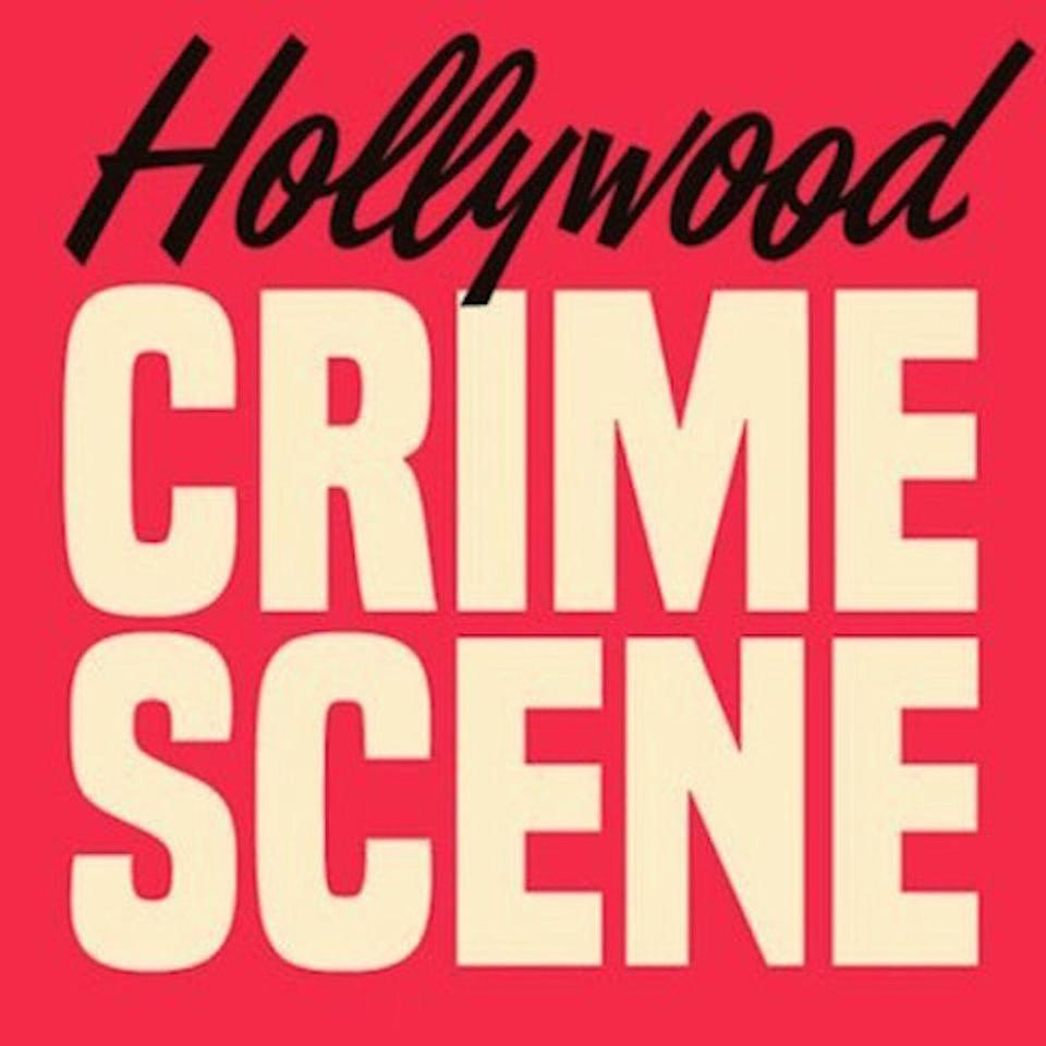 """<p>Not all true crime podcasts have to be deadly serious (sorry, not sorry). In this hilarious one, hosts Desi Jedeikin and Rachel Fisher talk about the sordid scandals that take place among the stars, with lots of side commentary to keep you chortling. </p><p><a class=""""link rapid-noclick-resp"""" href=""""https://podcasts.apple.com/us/podcast/hollywood-crime-scene/id1262899883"""" rel=""""nofollow noopener"""" target=""""_blank"""" data-ylk=""""slk:LISTEN NOW"""">LISTEN NOW </a></p>"""