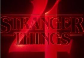 'Stranger Things' to return with season 4, teases a world beyond Hawkins!