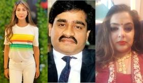 Bollywood-Dawood link emerges as biggest drug cartel in US net