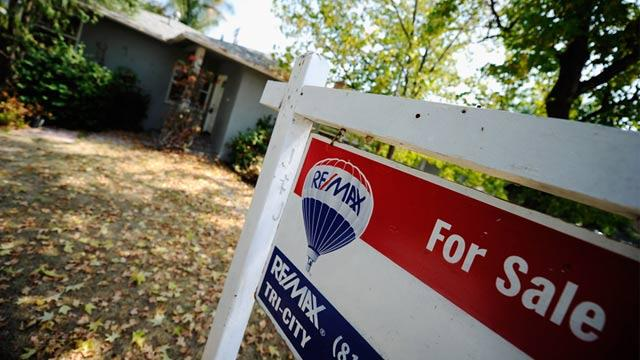 How Will the Federal Home Affordable Refinance Program Help Homeowners?