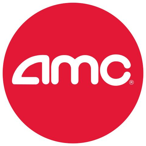 AMC Entertainment Holdings, Inc. to Announce Second Quarter 2020 Results and Host Earnings Webcast and Conference Call