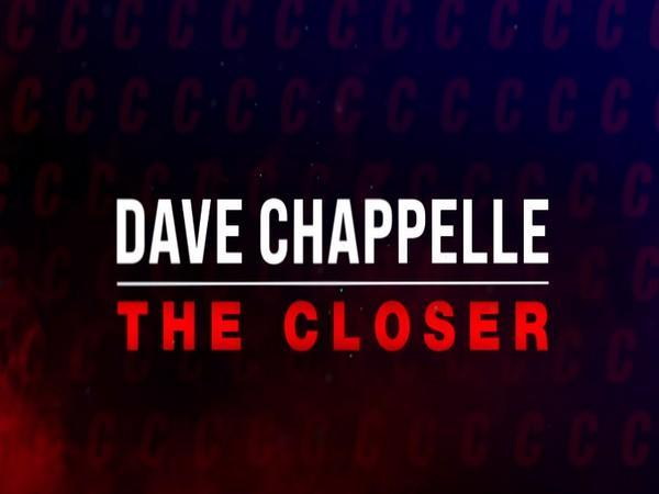 A still from 'The Closer' teaser (Image Source: YouTube)