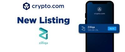 Best place to purchase ZIL at true cost with zero fees and markups