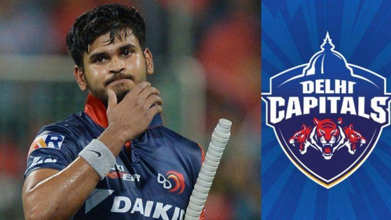 Delhi Capitals will bank on high-quality Indian talent in their 2019 IPL Campaign