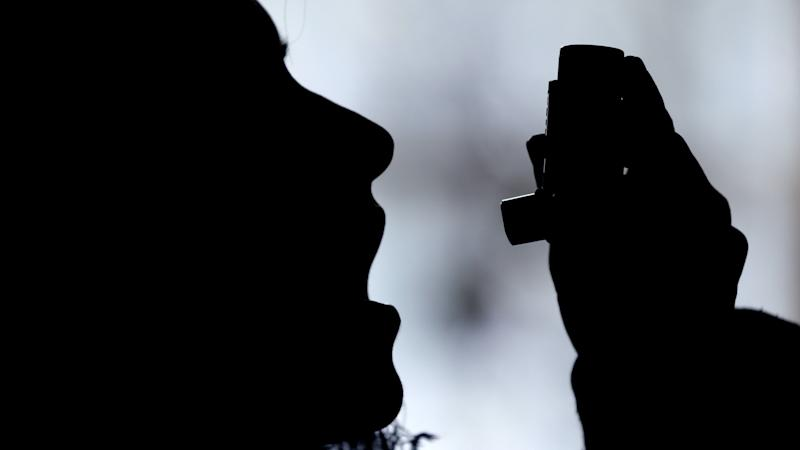 Asthma in childhood linked to air pollution