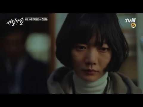 """<p><strong>Who's in it:</strong> Cho Seung-woo, Bae Doona, Lee Jun-hyuk.</p><p>Incredibly gripping, this clever multi-layered Korean crime series about a murder case is a revelation. Everything - acting, script, photography, direction - is great and it's full of suspense, ambiguity and moral complexity. There are 16 episodes each running well over an hour with not a moment of filler in any. </p><p><a href=""""https://www.youtube.com/watch?v=Ann0YSB54eA"""" rel=""""nofollow noopener"""" target=""""_blank"""" data-ylk=""""slk:See the original post on Youtube"""" class=""""link rapid-noclick-resp"""">See the original post on Youtube</a></p>"""