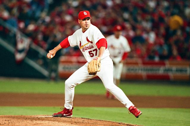 <p>Cause of death: Kile had 90 percent blockage in two coronary arteries near his heart. At age 33, and seemingly in the prime of both his life and his career, he died in his sleep from a heart attack. </p>