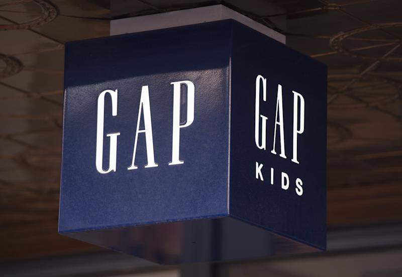 Gap Agrees to Make Gender-Neutral Clothing After 5-Year-Old's Letter