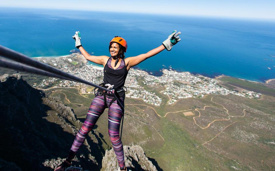 Book your next adventure on Blue Monday (Flash Pack)